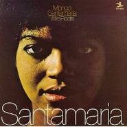 Mongo Santamaria, Afro Roots (CD)