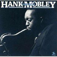 Hank Mobley, Messages (CD)