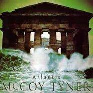 McCoy Tyner, Atlantis (CD)