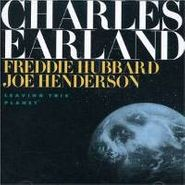 Charles Earland, Leaving This Planet (CD)