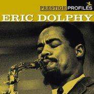 Eric Dolphy, Prestige Profiles, Vol. 5 (CD)