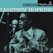 Lightnin' Hopkins, Prestige Profiles: Lightnin' Hopkins