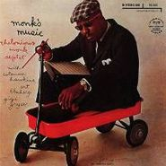 Thelonious Monk, Monk's Music (CD)