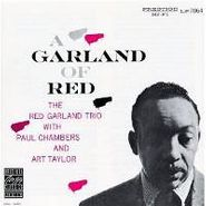 Red Garland, Garland Of Red (CD)