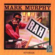 Mark Murphy, Rah (CD)