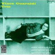 Vince Guaraldi Trio, Vince Guaraldi Trio (CD)