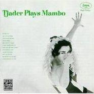 Cal Tjader, Tjader Plays Mambo (CD)