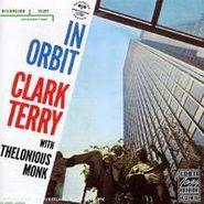 Clark Terry, In Orbit (CD)