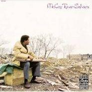 McCoy Tyner, Sahara (LP)