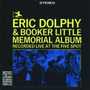 Eric Dolphy, Memorial Album