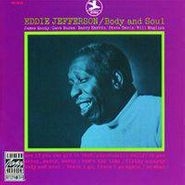 Eddie Jefferson, Body & Soul (CD)
