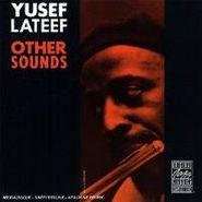 Yusef Lateef, Other Sounds (CD)