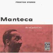 Red Garland, Manteca (CD)