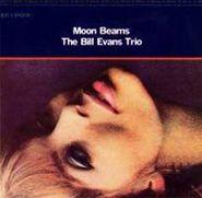 Bill Evans Trio, Moon Beams (CD)