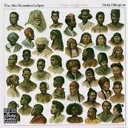Duke Ellington, Afro-Eurasian Eclipse (A Suite In Eight Parts)