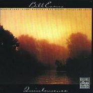 Bill Evans, Quintessence (CD)