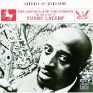 Yusef Lateef, The Centaur And The Phoenix (CD)