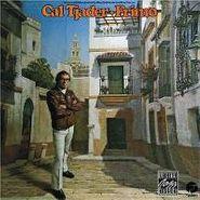 Cal Tjader, Primo (CD)