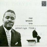 Ray Bryant, Ray Bryant Trio (CD)