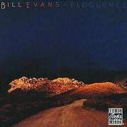 Bill Evans, Eloquence (CD)