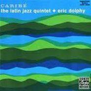 Eric Dolphy, Caribe (CD)
