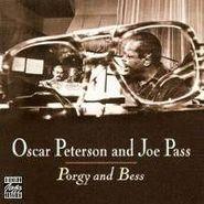 Oscar Peterson, Porgy & Bess (CD)