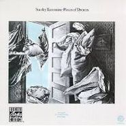 Stanley Turrentine, Pieces Of Dreams (CD)