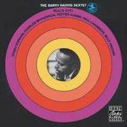 Barry Harris, Bull's Eye! (CD)