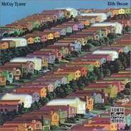 McCoy Tyner, 13th House (CD)