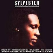 Sylvester, Original Hits (CD)