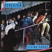 Sylvester, Living Proof (CD)