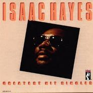 Isaac Hayes, Greatest Hit Singles (LP)