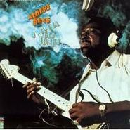Albert King, I Wanna Get Funky (CD)