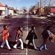 Booker T. & The M.G.'s, McLemore Avenue (CD)