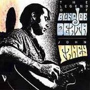 John Fahey, The Legend Of Blind Joe Death (CD)