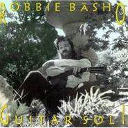 Robbie Basho, Guitar Soli (CD)