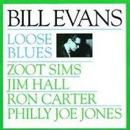 Bill Evans, Loose Blues (CD)