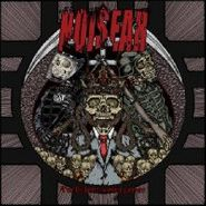 Noisear, Turbulent Resurgence (CD)