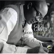 Gigi Gryce, Doin' The Gigi (CD)