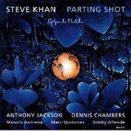 Steve Khan, Parting Shot (CD)