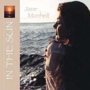 Jane Monheit, In The Sun (CD)