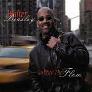 Walter Beasley, Go With The Flow (CD)
