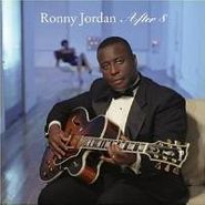 Ronny Jordan, After 8 (CD)