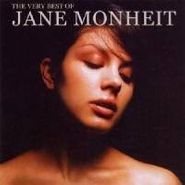 Jane Monheit, Very Best Of (CD)