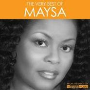 Maysa, The Very Best Of Maysa (CD)