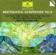 Karl Böhm, Beethoven:Symphonie No.9 (CD)