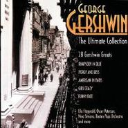 George Gershwin, Gershwin:Ultimate Collection (CD)