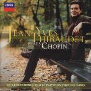 Frédéric Chopin, Chopin I Love (CD)