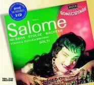 Richard Strauss, Strauss R.: Salome (CD)