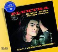 Richard Strauss, Strauss R.: Elektra (CD)